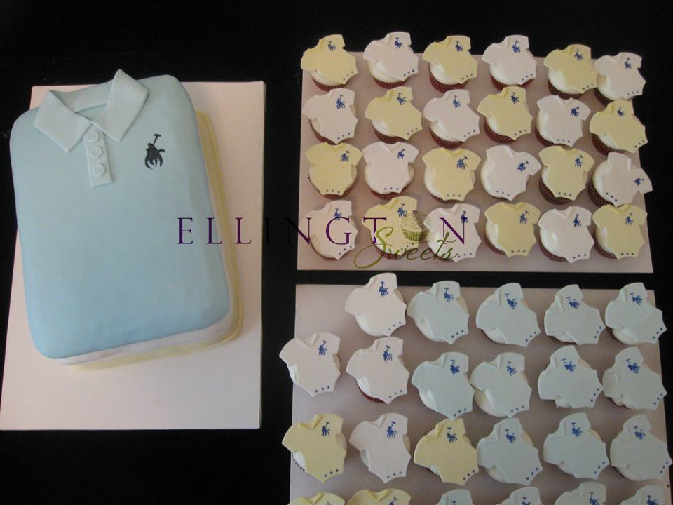 Polo and cupcakes baby shower.jpg