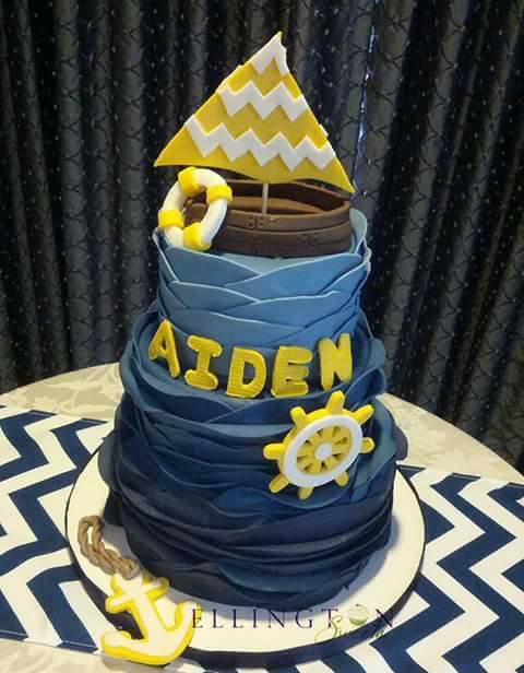 Abeni_s Baby Shower Cake.jpg