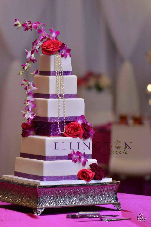 Coleman - Radford wedding cake.jpg