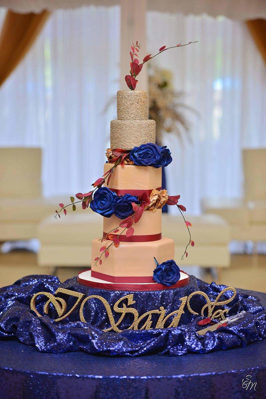 Epps - Adams wedding cake.jpeg