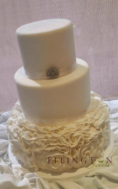 Kendra_s wedding cake.jpg