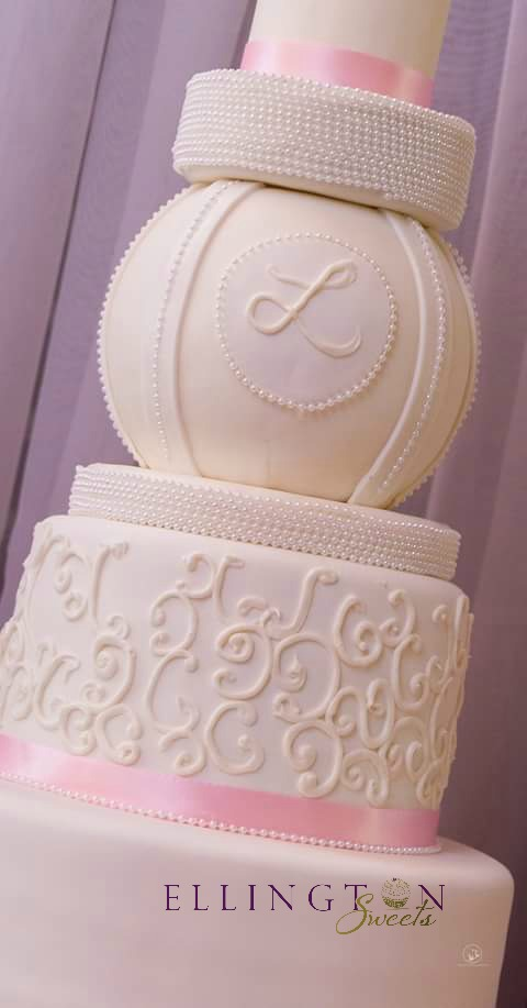 Latten - Lewis Wedding Cake.jpg