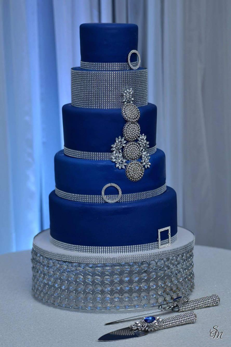 Sharpe - Jacobs wedding cake.jpg