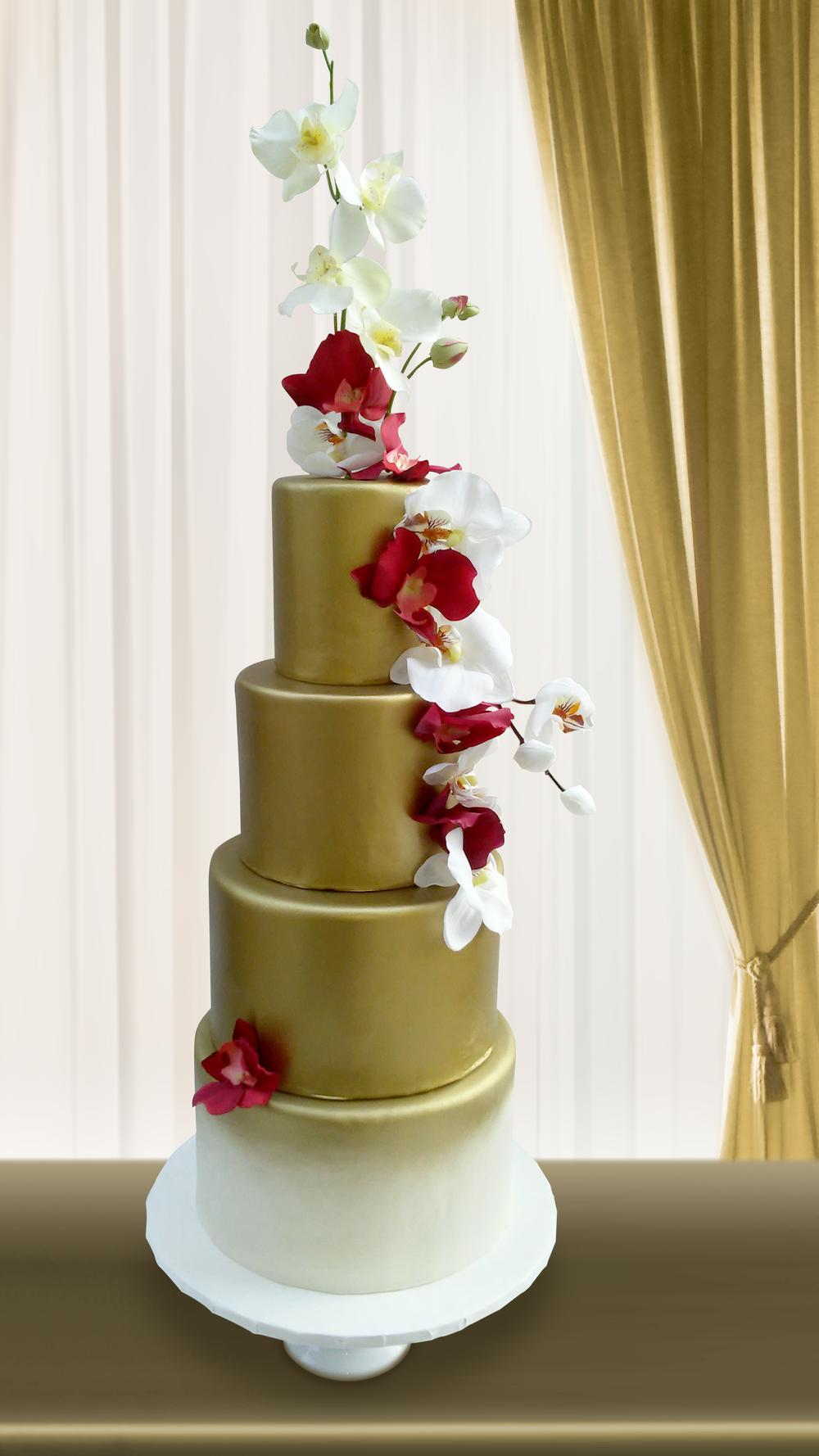 WeddingCake_01.png