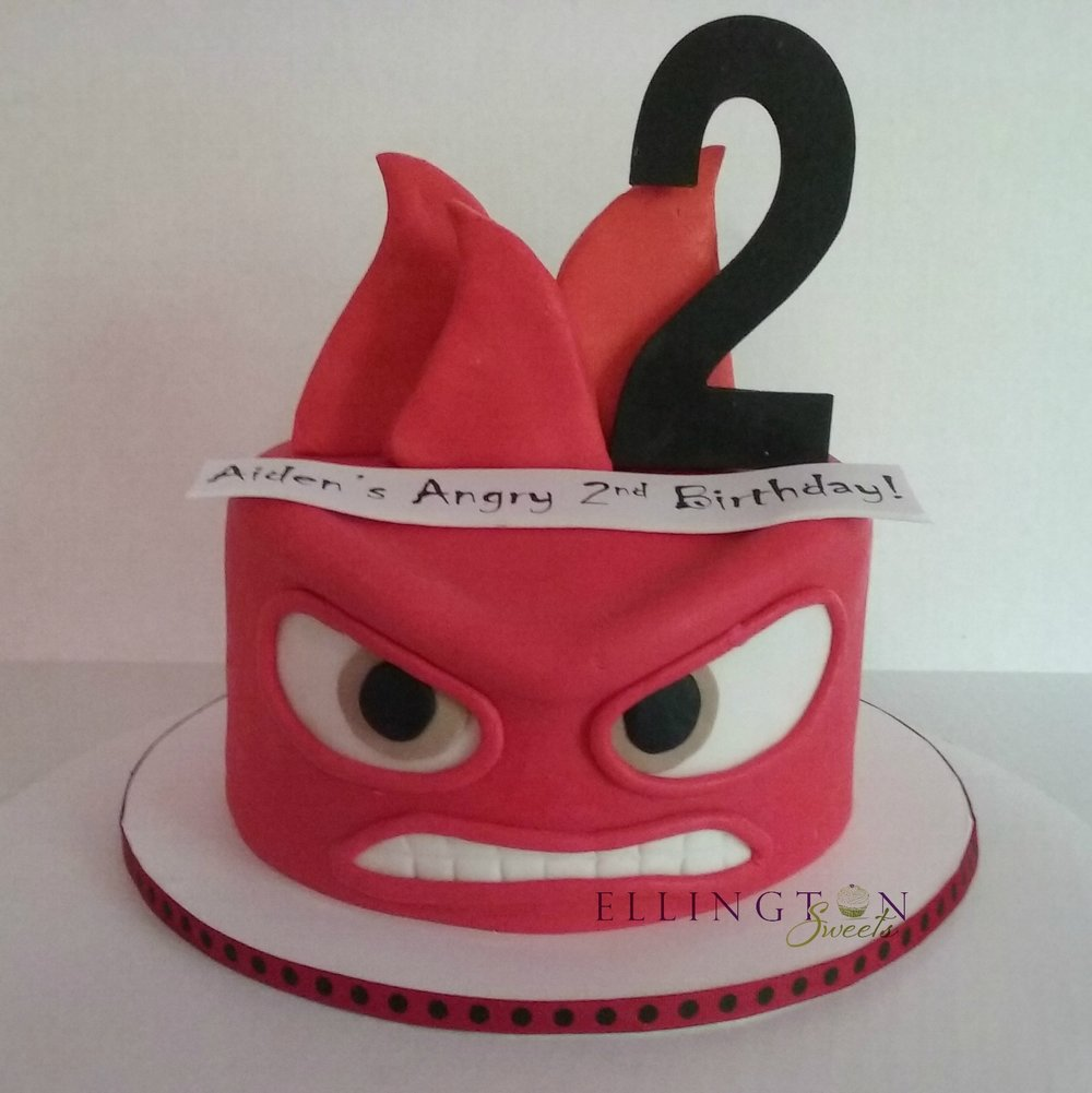 Angry Inside out cake.jpg