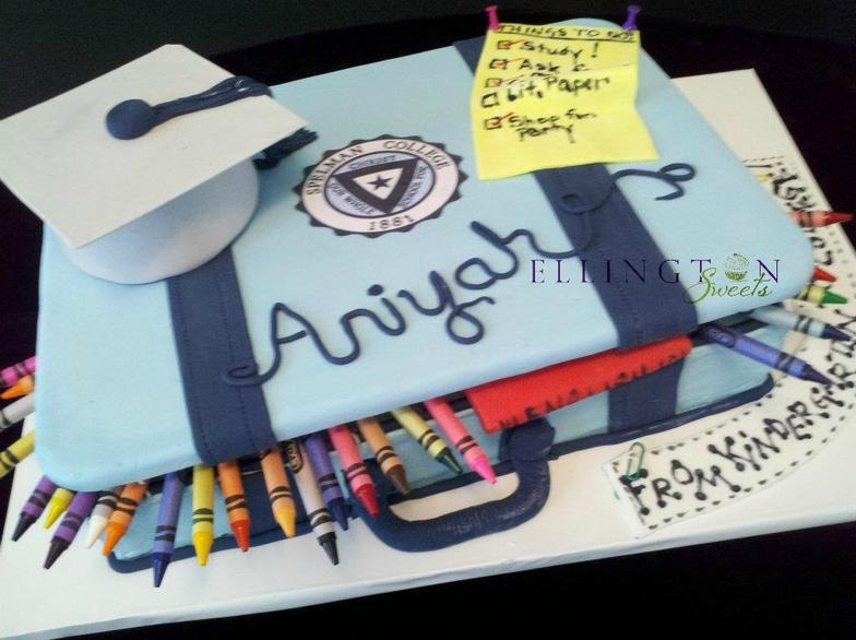 Aniyahs_Spelman_cake.jpg