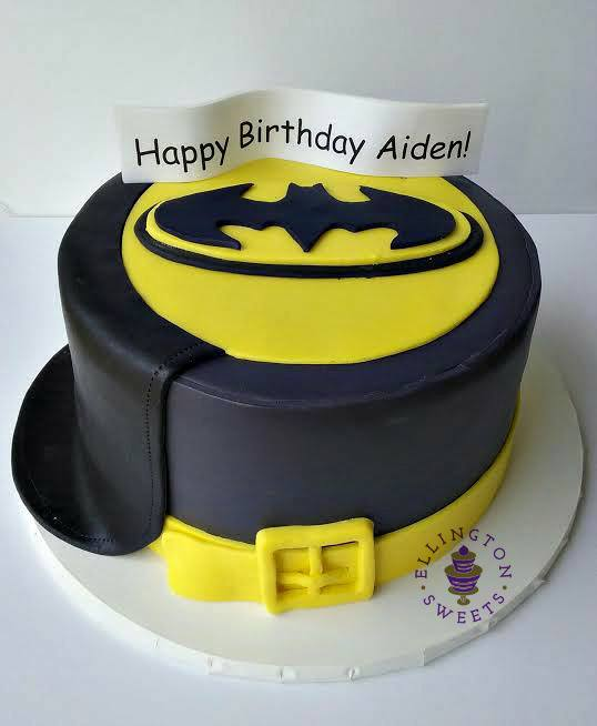 Batman Cake - Aiden 2017.jpg