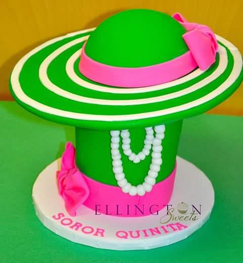 Soror Quinita_s AKA Cake (1).jpg