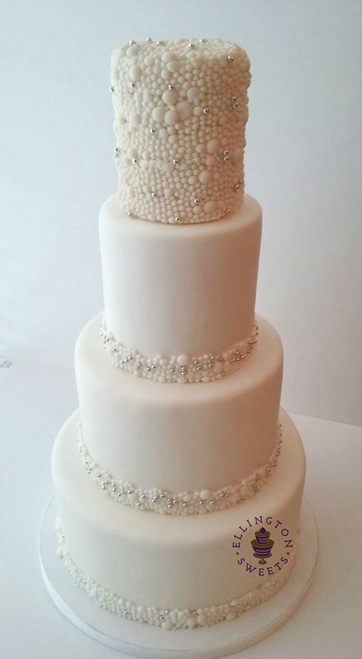 Alexis Anniversary Cake.jpg