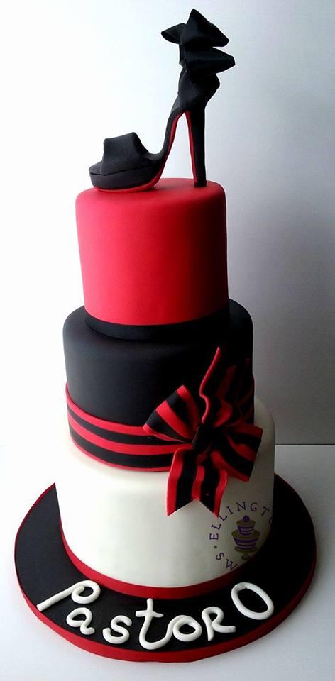 Pastor O cake.jpg