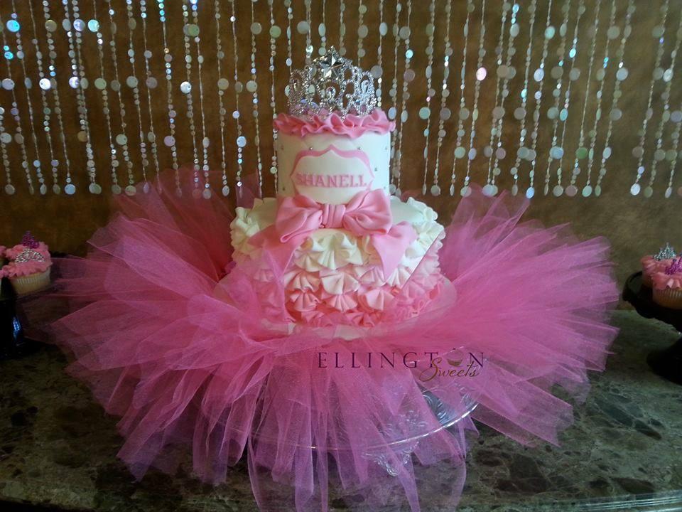Shanell's baby Shower Cake.jpg
