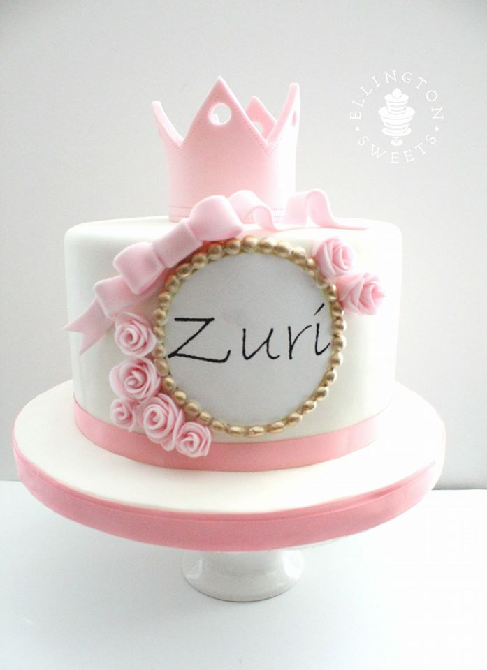 Zuri's 1st Birthday.jpg