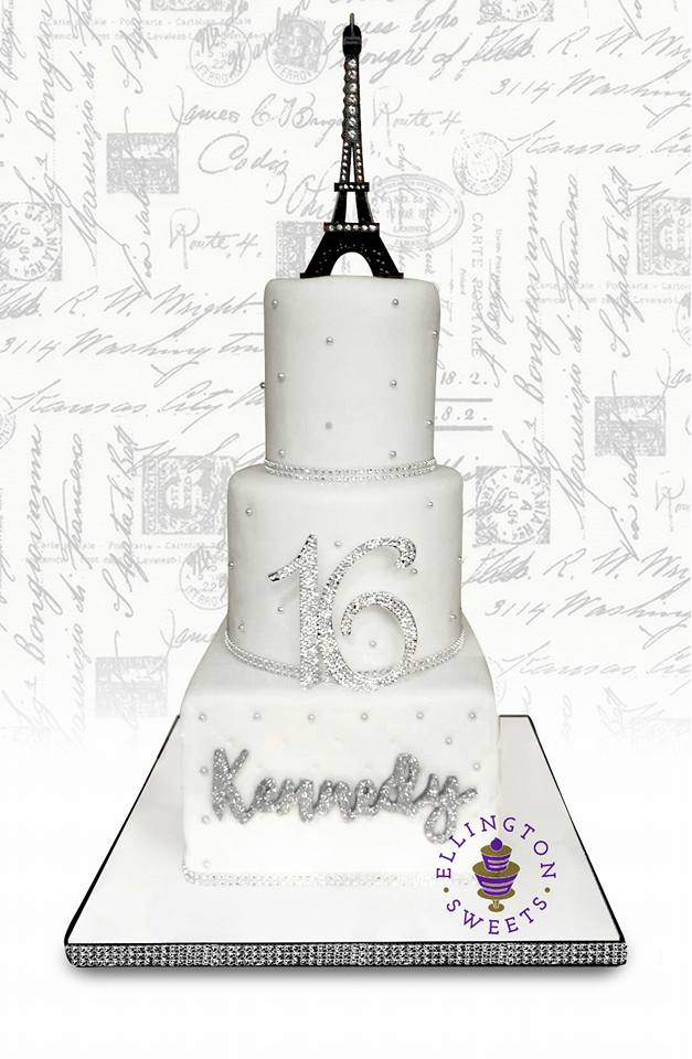 Kennedy's sweet 16 cake.jpg