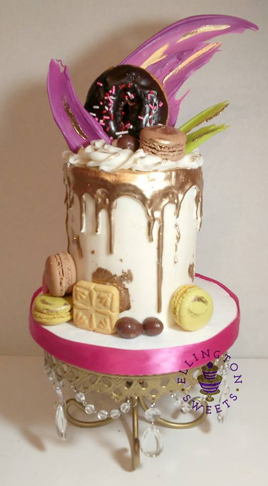 Raven's birthday cake.jpg
