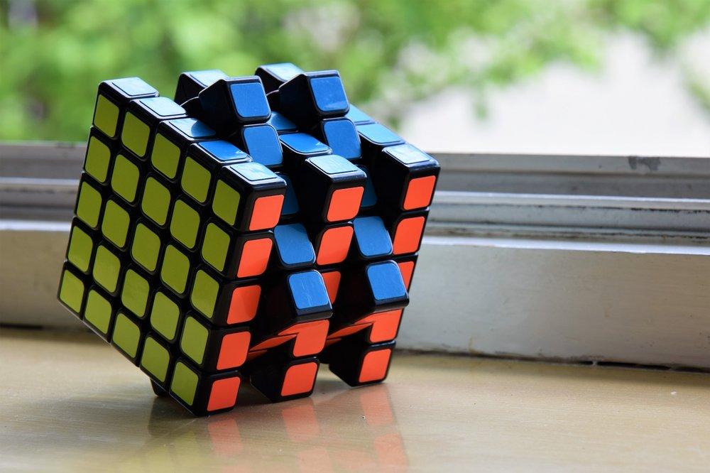 rubiks.cube.jpg