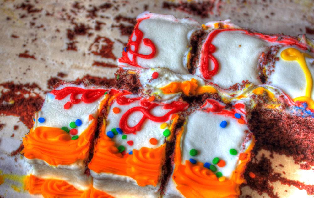 Gfp-half-eaten-birthday-cake.jpg