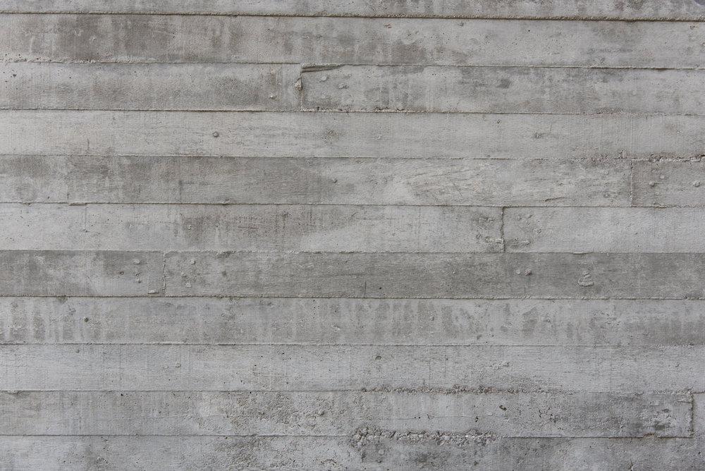 Concrete Contractors Monrovia California
