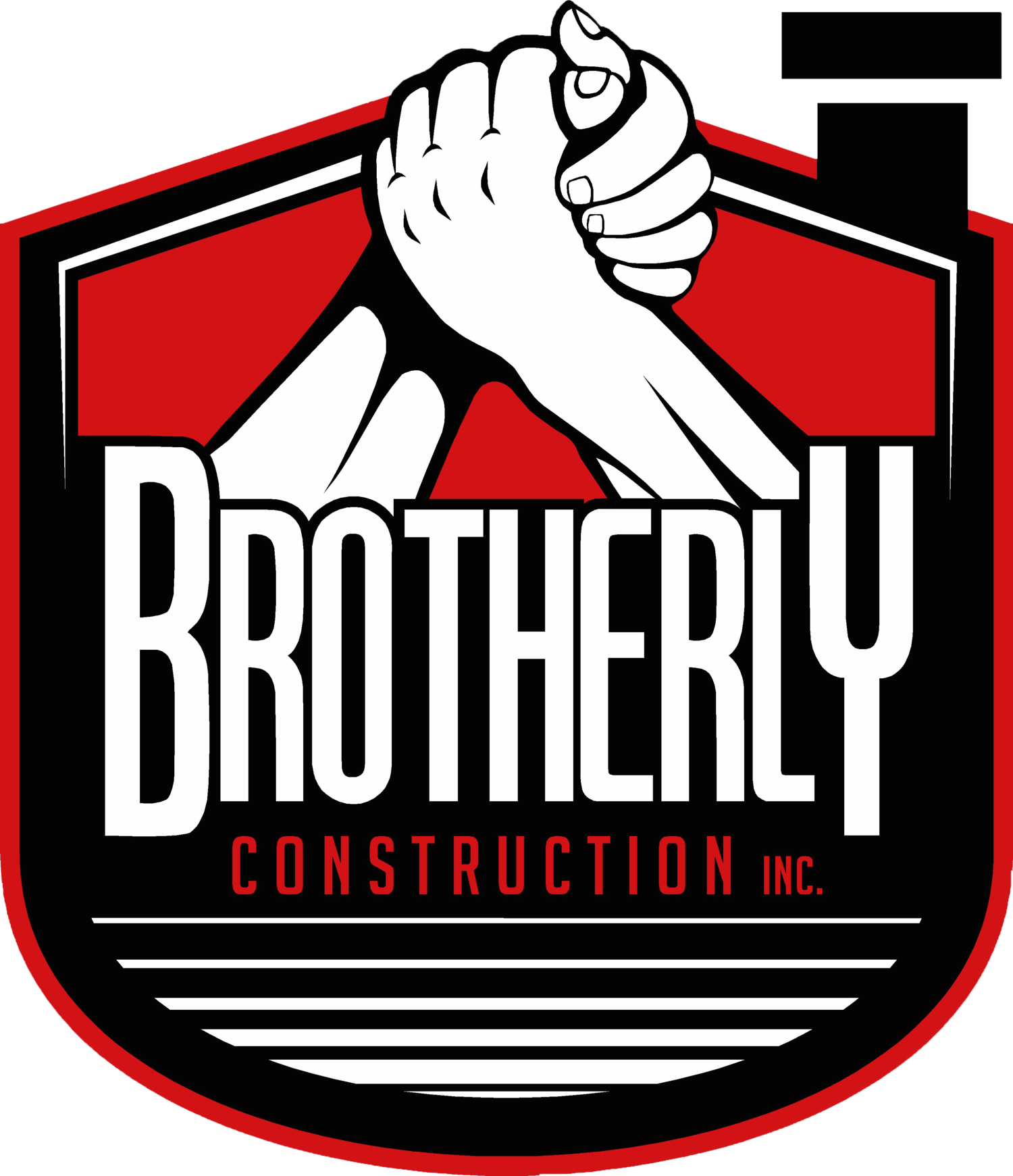 Brotherly Construction