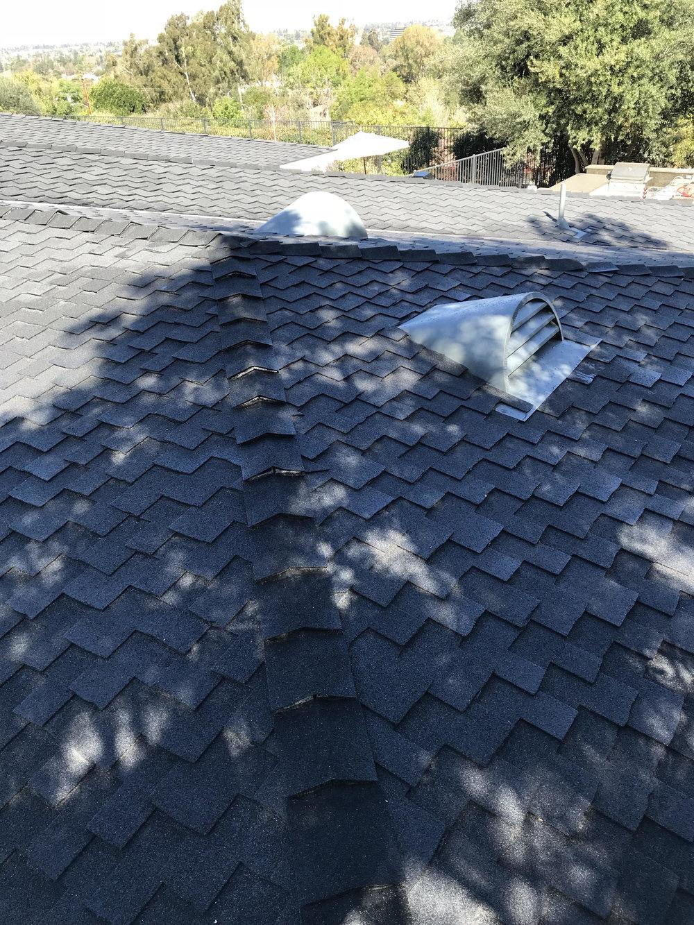 roofing 3.jpg