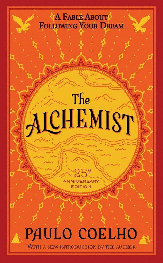 the-alchemist-book-cover.jpg