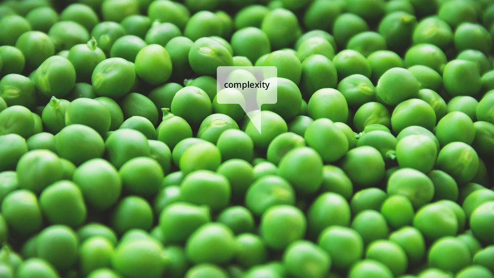 Peas_2.jpg