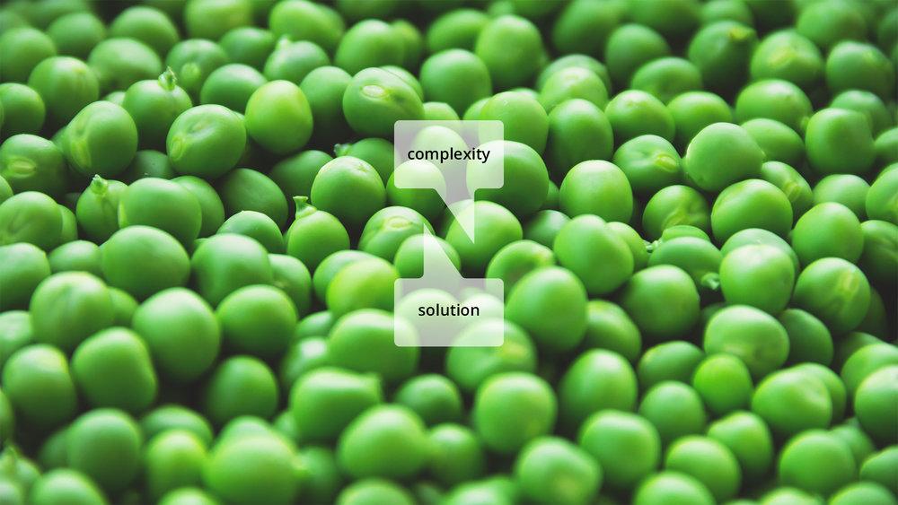 Peas_3.jpg