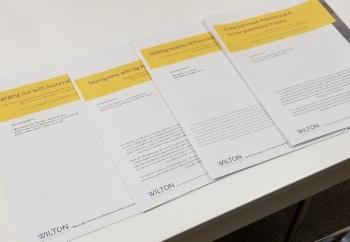 AFI Case Studies.jpg