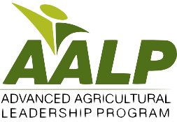 Advanced Agricultural Leadership Program