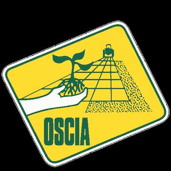 Ontario Soil and Crop Improvement Association