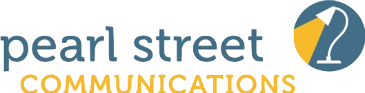 Pearl Street Communications