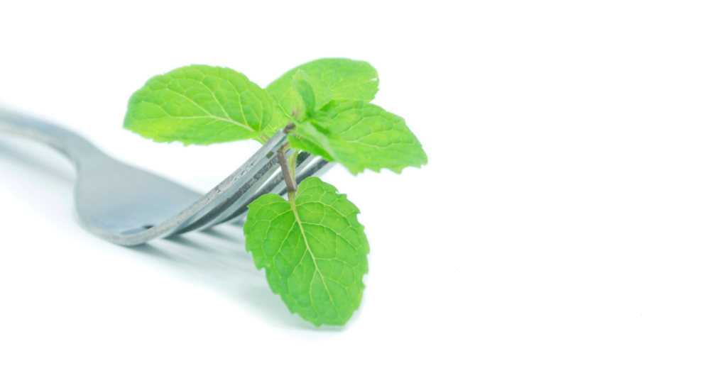 fork & microgreen.png