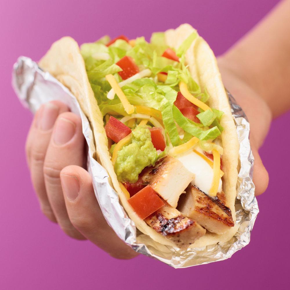 chicken taco.jpg