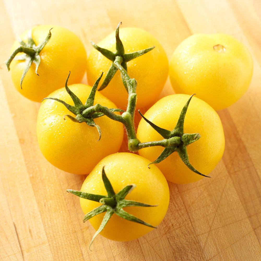 tomatos v2.jpg