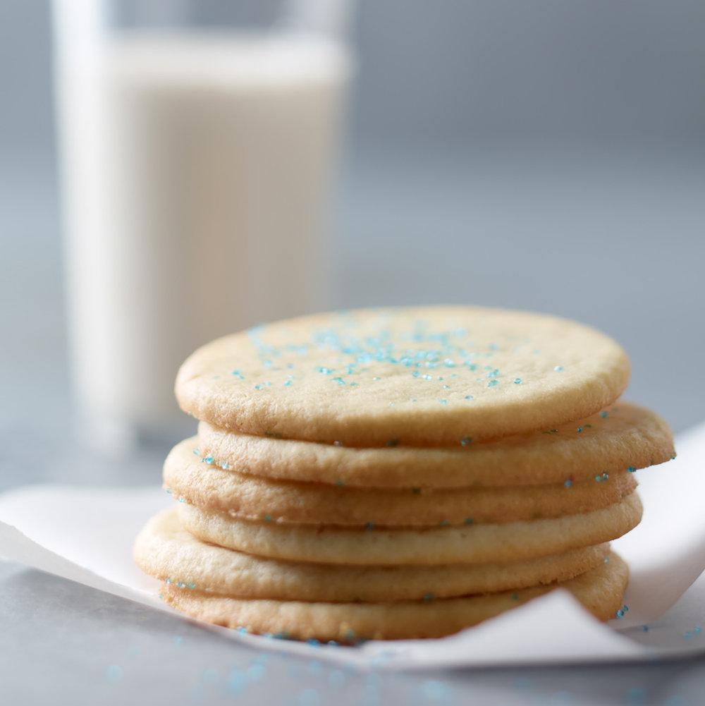 sugar cookies 6781.jpg