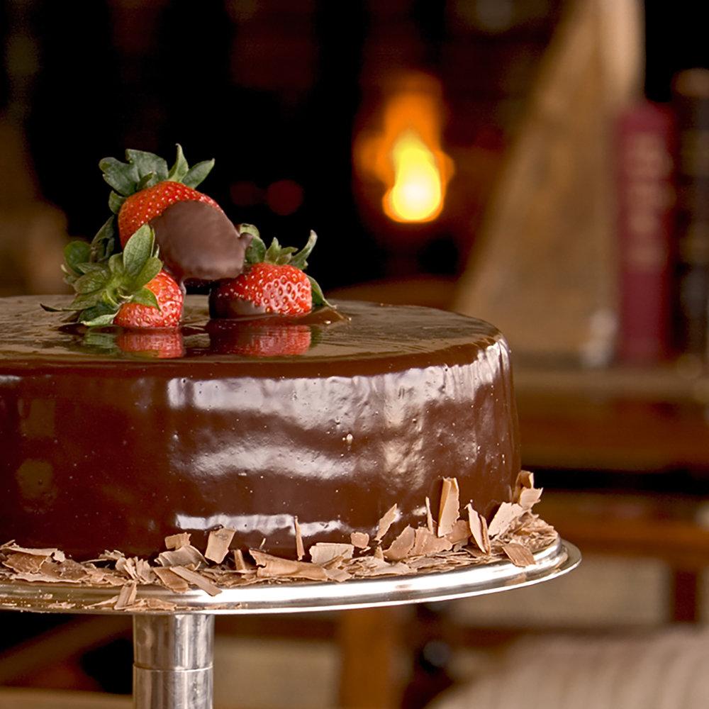 chocolate cake.jpg