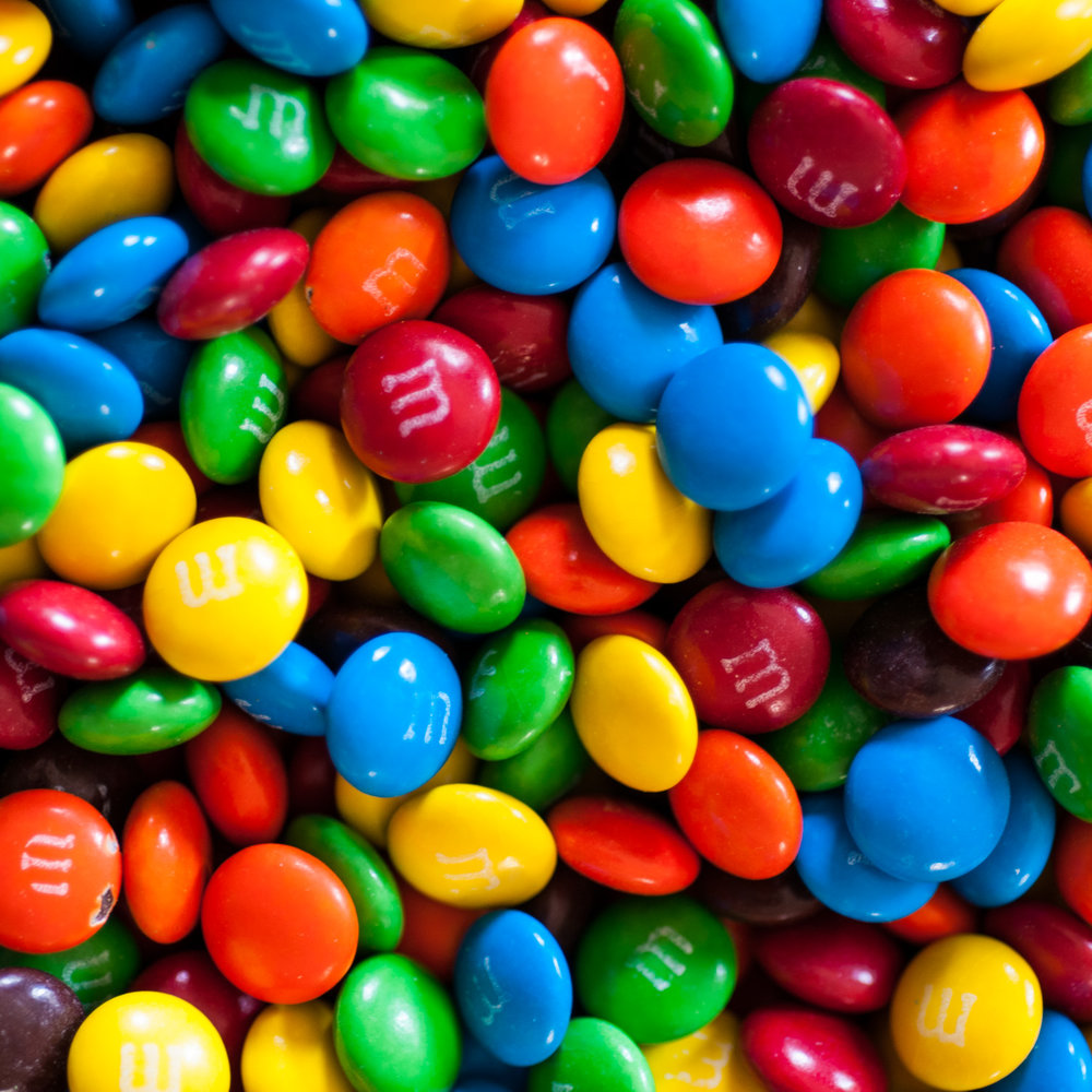 candies_0016.jpg