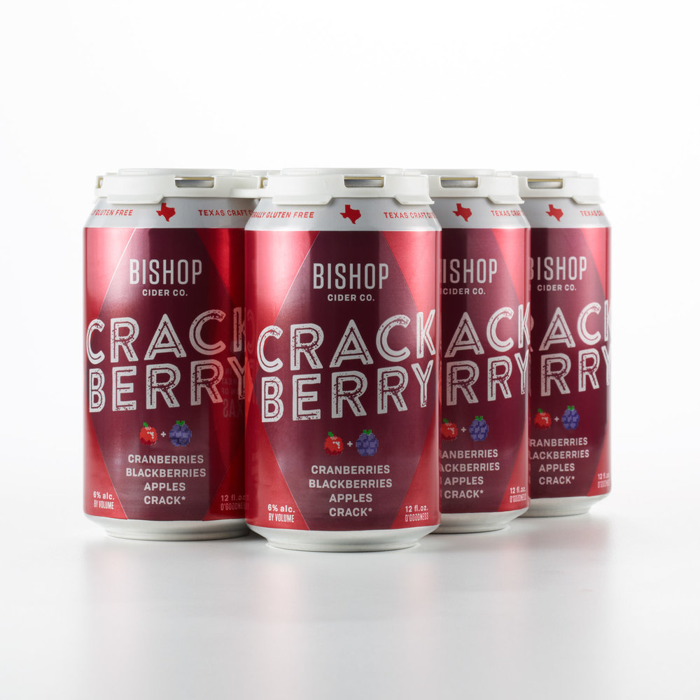 crack-berry-6-pack-2.jpg