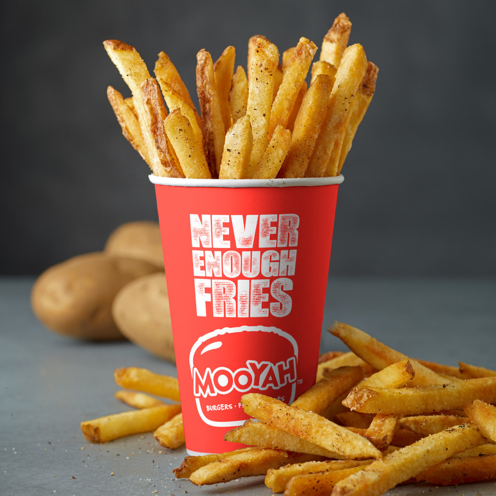 regular_fries.jpg