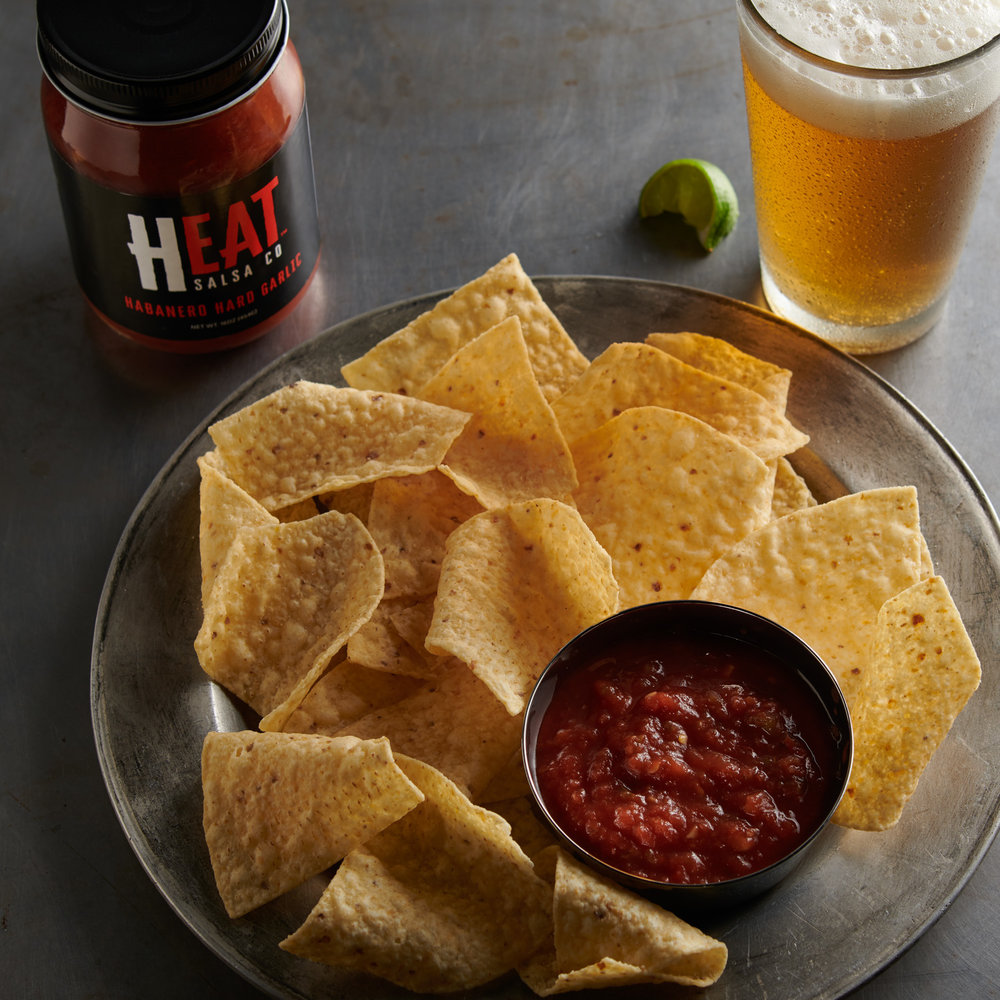 chips-and-salsa-habanero-garlic.jpg