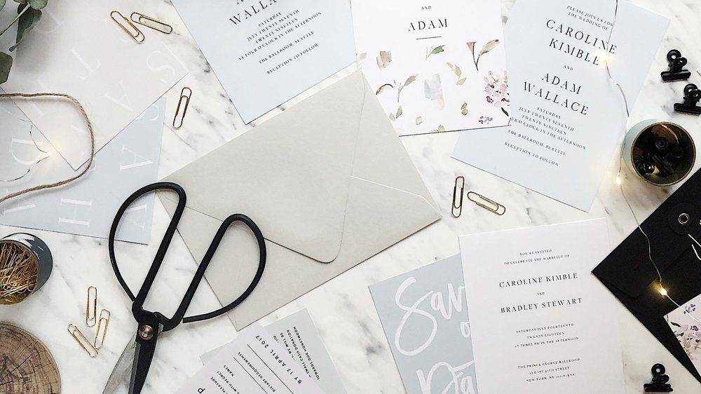when to send your save the dates free extra secret tips blanche