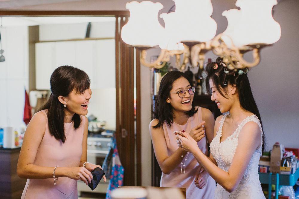 Singapore+Actual+Day+Wedding+Photographer+Min+Jiang+Rochester+Gareth+Faith--0004.jpg