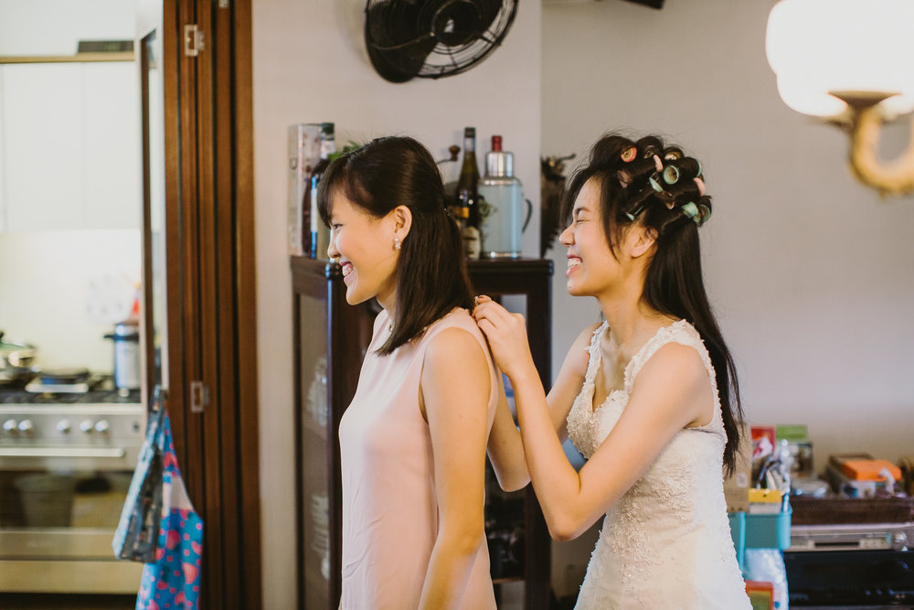 Singapore+Actual+Day+Wedding+Photographer+Min+Jiang+Rochester+Gareth+Faith--0005.jpg
