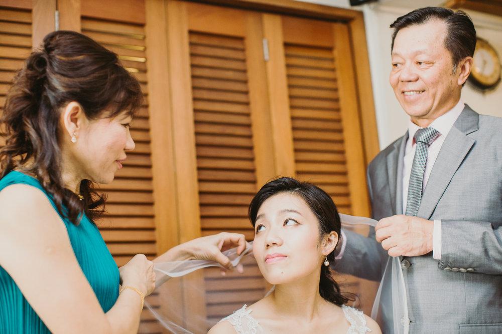 Singapore+Actual+Day+Wedding+Photographer+Min+Jiang+Rochester+Gareth+Faith--0009.jpg