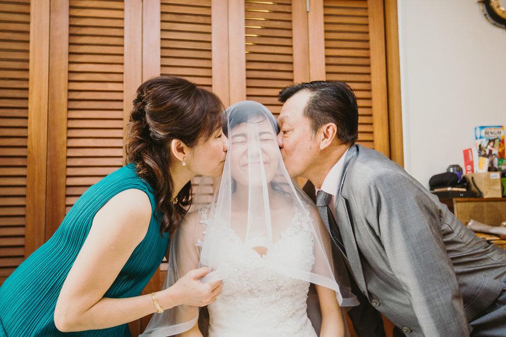 Singapore+Actual+Day+Wedding+Photographer+Min+Jiang+Rochester+Gareth+Faith--0010.jpg