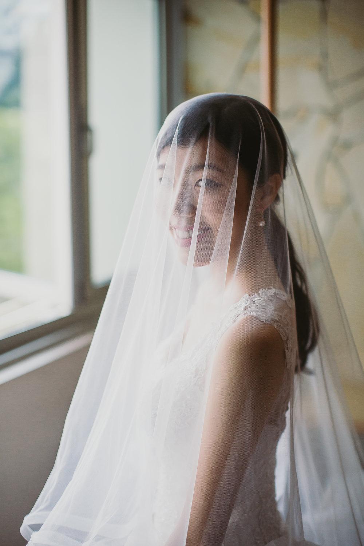 Singapore+Actual+Day+Wedding+Photographer+Min+Jiang+Rochester+Gareth+Faith--0012.jpg