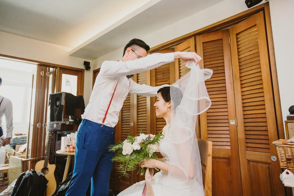 Singapore+Actual+Day+Wedding+Photographer+Min+Jiang+Rochester+Gareth+Faith--0014.jpg