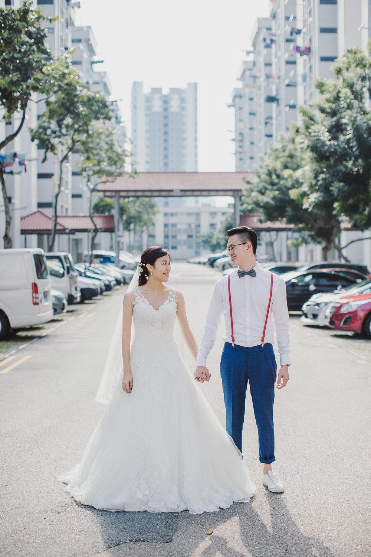 Singapore+Actual+Day+Wedding+Photographer+Min+Jiang+Rochester+Gareth+Faith--0017.jpg