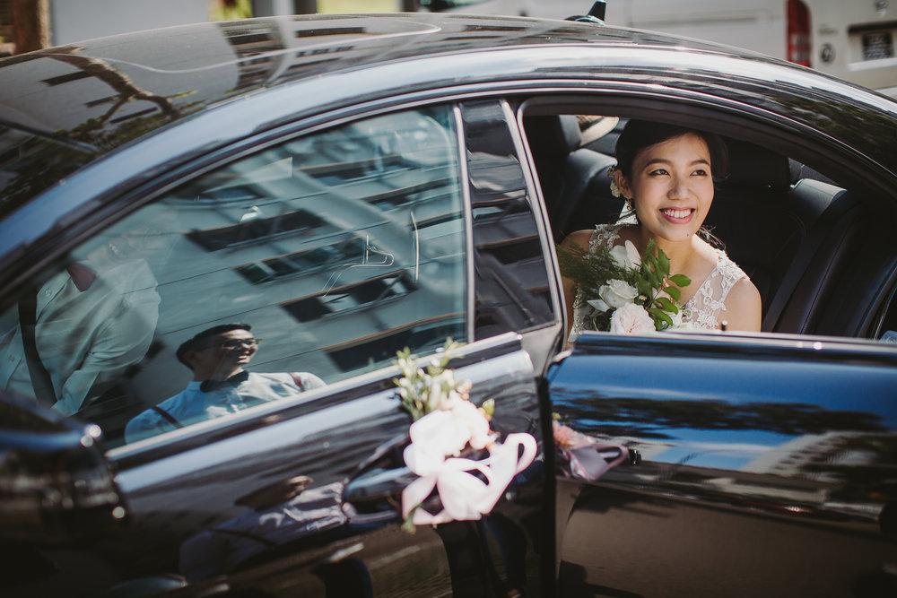 Singapore+Actual+Day+Wedding+Photographer+Min+Jiang+Rochester+Gareth+Faith--0018.jpg