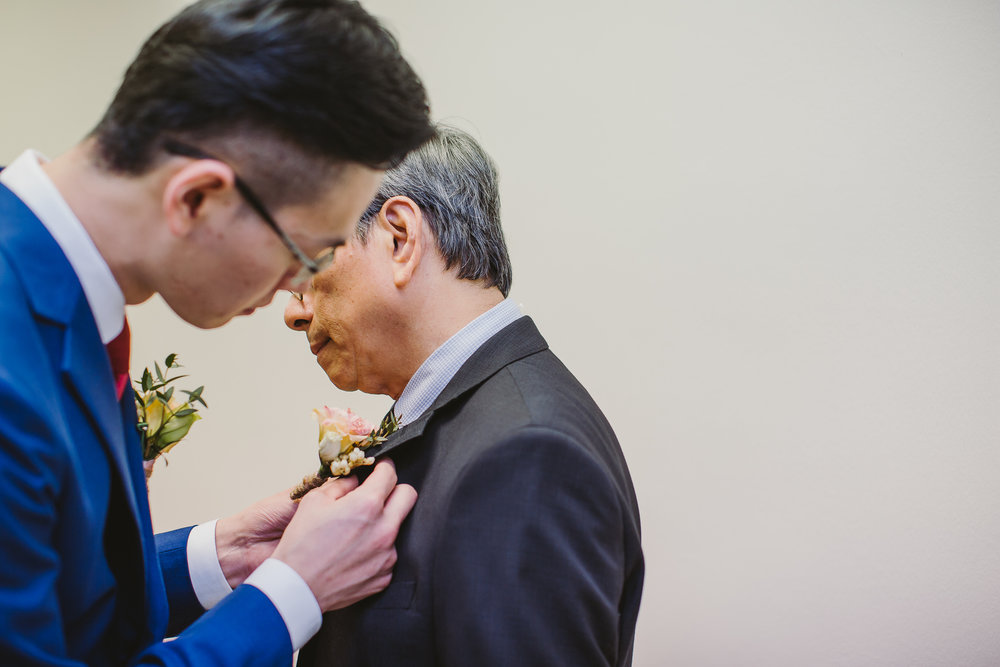 Singapore+Actual+Day+Wedding+Photographer+Min+Jiang+Rochester+Gareth+Faith--0019.jpg