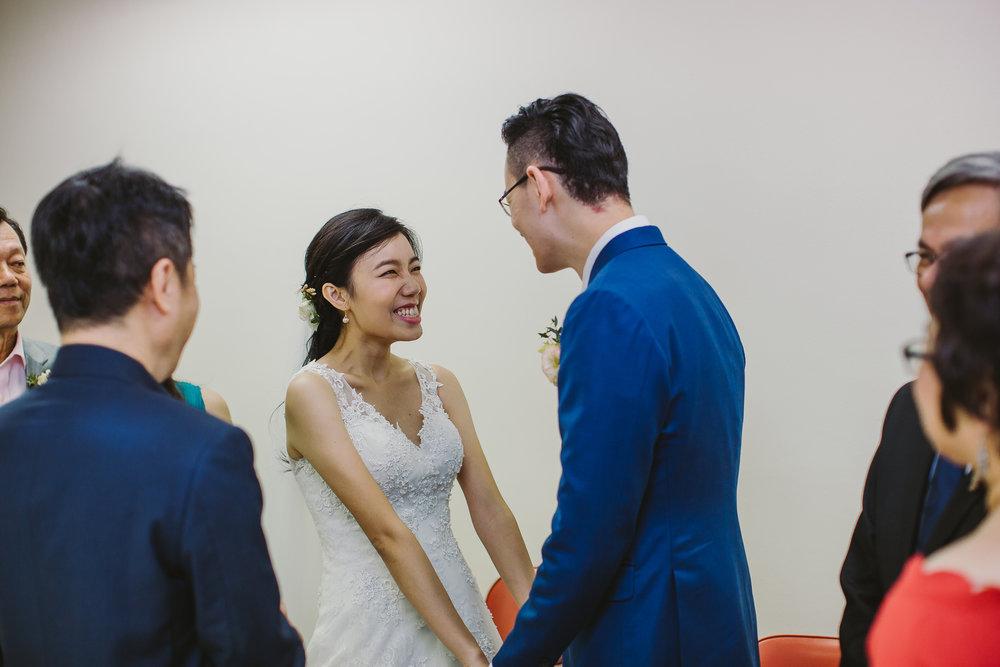 Singapore+Actual+Day+Wedding+Photographer+Min+Jiang+Rochester+Gareth+Faith--0020.jpg